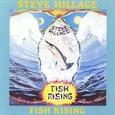 Steve Hillage / [1] Fish Rising