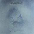 Tangerine Dream / [5] Phaedra