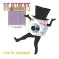 Residents / Live In Holland