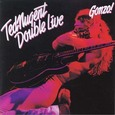 Ted Nugent / Double Live Gonzo!