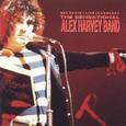 Sensational Alex Harvey Band / BBC Radio 1 Live In Concert