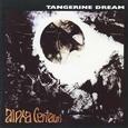 Tangerine Dream / [2] Alpha Centauri