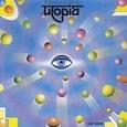 Todd Rundgren / [1] Todd Rundgren's Utopia