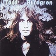 Todd Rundgren / [3] Hermit of Mink Hollow