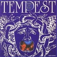 Tempest / [2] Living In Fear