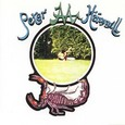 Peter Hammill / [2] Chameleon In The Shadow Of The Night