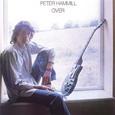 Peter Hammill / [3] Over
