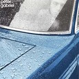 Peter Gabriel / [1] I