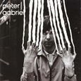Peter Gabriel / [2] II