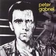 Peter Gabriel / [3] III