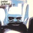 Peter Gabriel / [4] IV