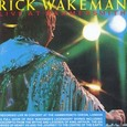 Rick Wakeman / [10] Live At Hammersmith