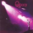 Queen / [1] Queen