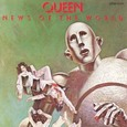 Queen / [6] News Of The World