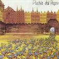 Picchio Dal Pozzo / [1] Picchio Dal Pozzo