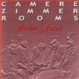 Picchio Dal Pozzo / [3] Camere Zimmer Rooms