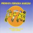 Premiata Forneria Marconi / [6] Absolutely Live 1971-1978