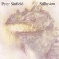 Peter Sinfield / Stillusion