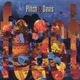 Piltch & Davis / Feast
