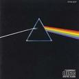 Pink Floyd / [09] Dark Side Of The Moon
