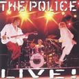 Police / Live!
