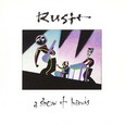Rush / [16] A Show Of Hands