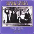 Spirogyra / Burn The Bridges - The Demo Tapes 1970-1971
