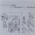 Steve Hackett / [11] Sketches Of Satie