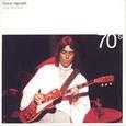 Steve Hackett / [12] Live Archive 70's