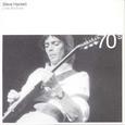 Steve Hackett / [13] Live Archive 70's