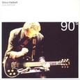 Steve Hackett / [15] Live Archive 90's