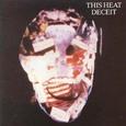 This Heat / [2] Deceit
