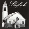 Shylock / Gialorgues