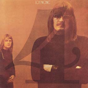 Soft Machine / [03] 4