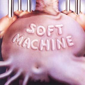 Soft Machine / [05] Six