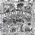 VA / Legend Of Mind