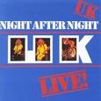 UK / [2] Night After Night