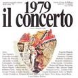 VA / 1979 il concerto