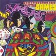 Yardbirds / [3] Little Games