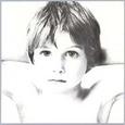 U2 / [1] Boy