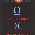 Vander Top / [1] Best On Tour '76