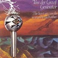 Van Der Graaf Generator / [02] The Least We Can Do Is Wave To Each Other