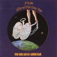 Van Der Graaf Generator / [03] H To He Who Am The Only One