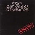 Van Der Graaf Generator / [05] Godbluff