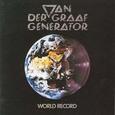 Van Der Graaf Generator / [07] World Record