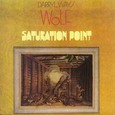 Wolf / [2] Saturation Point