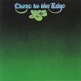 Yes / [05] Close To The Edge