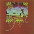 Yes / [06] Yessongs