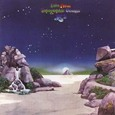 Yes / [08] Tales From Topographic Oceans