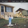 Van Halen / [1] Live: Right Here, Right Now